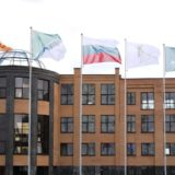 -флаги-14х21м