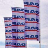 -флаги-15х40м